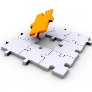 転職・資格・スキル関連の記事情報データベース