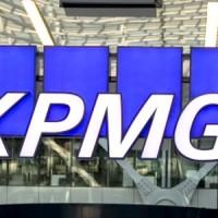 KPMGコンサルティング
