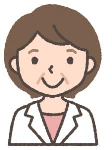 pharmacist-d-09
