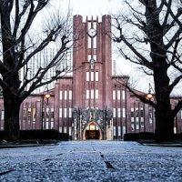 大学業界リストラ