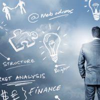 世界MBA大学ランキング