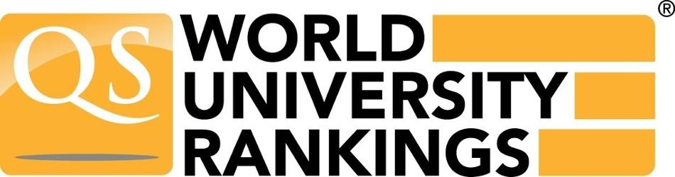 QS世界大学ランキング